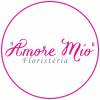 cropped-logo-amore-mio.png